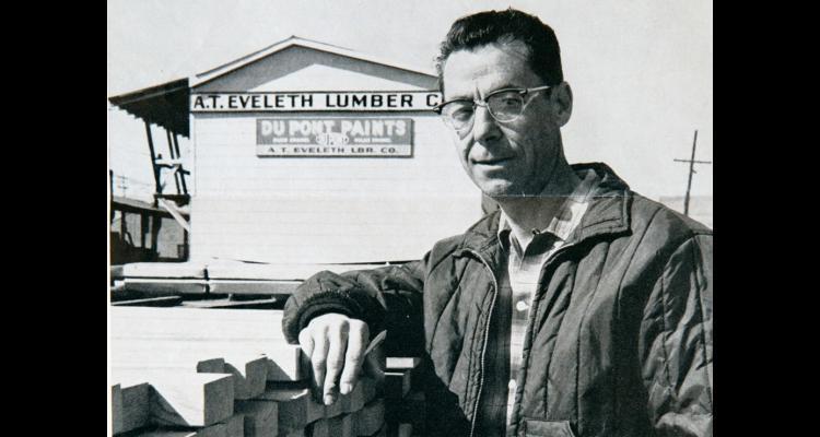 Avansino 1965